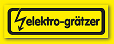 elektro-grätzer Logo